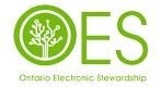 OES - Ontario Electronic Stewardship