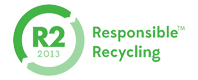 R2 - Responsible Recycling