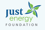 Just Energy Foundation