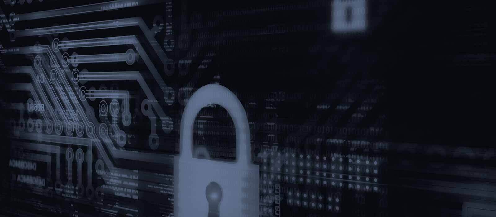 Securely destroy data