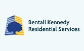 Bentall Kennedy Residential Services