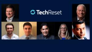 TechReset Team
