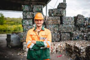 Best Practices used in the Disposal of E-Waste